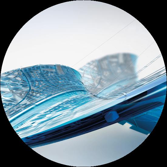 Symbol AutoCAD
