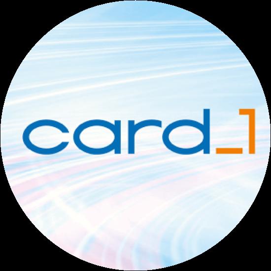 Symbol card_1